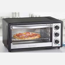 Cubs Toaster Gourmet Living Convection Toaster Oven Shopko