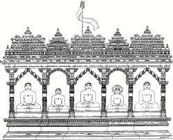siddhachalam jain ashram and teerth managed by international