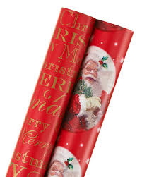 christmas gift wrap rolls american greetings christmas wrapping paper