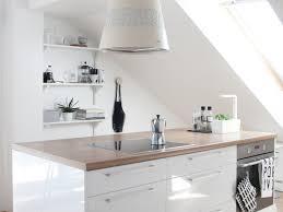 kitchen scandinavian kitchen design scandinavian kitchen design