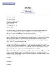 define cover letter creative resume cover letter definition for your define