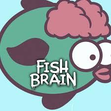 fish brain sports youtube
