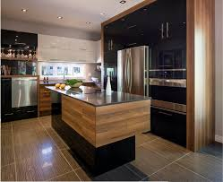 responsable cuisine signature cuisine ac http cuisinesac com signature