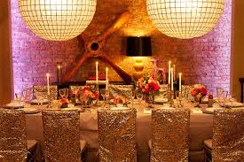 gold wedding decorations 10 glamorous gold wedding decorations to dazzle your guests
