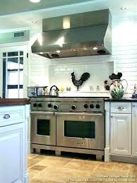 kitchen exhaust fan stopped working stove exhaust fan exhaust fan for kitchen stove exhaust fan full