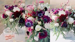Wedding Flowers Denver A Secret Proposal Denver Wedding Flowers Bare Root Flora