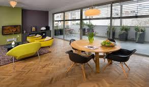 designer confessions torn between wood floors