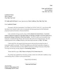 Termination Of Lease Letter 9 Official Termination Letter Templates Free Samples Examples