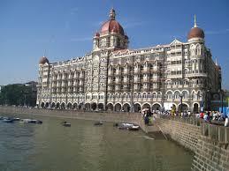 Taj Mahal Floor Plan by Mumbai U0026 Around Home