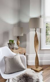 Table Lamps With Outlets In Base Best 25 Floor Lamps Sale Ideas On Pinterest Victorian