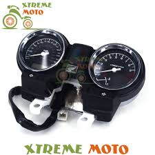 online get cheap cb900 speedometer aliexpress com alibaba group