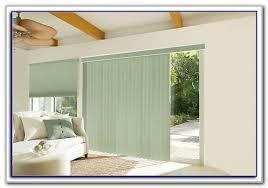 Patio Door Venetian Blinds Venetian Blinds For Patio Doors Patios Home Furniture Ideas