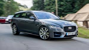 jaguar car jaguar new jaguar cars for sale auto trader uk