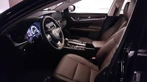 muzyka z reklamy lexus rx 450h wybieranie samochodu to dramat nie wiem 000loki wykop pl