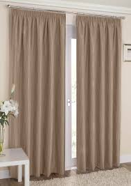 thermal lined ready made curtains curtains com