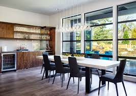 interior design firm interior design firm refuses to design a typical kitchen