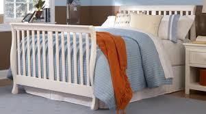 Cocoon Convertible Crib Convertible Cribs Wendy Bellissimo Convertible Crib Gray Crib