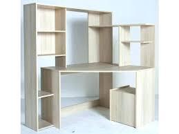 bureau d angle blanc ikea bureau d angle blanc ikea bureau en angle ikea free bureau d angle