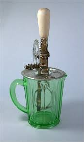 kitchen vintage kitchen utensils collectibles pictures of