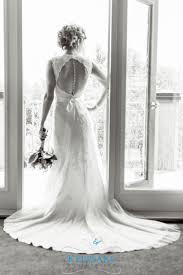 vintage wedding dresses london ontario wedding short dresses