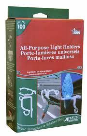 Amazon Com Holiday Wonderland 100 by Amazon Com Adams Christmas 9040 99 1630 All Purpose Light Holder