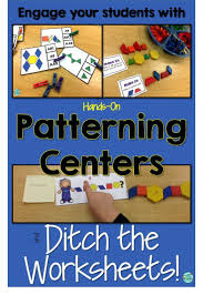 best 25 math patterns ideas on pinterest teaching patterns