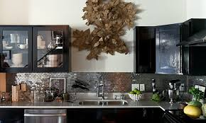 black kitchen backsplash ideas kitchen backsplash ideas to update your cooking space black