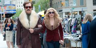 Anchorman 2 Quotes Blind Anchorman 2