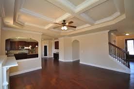 wilson parker homes floor plans crawford creek evans ga 2013