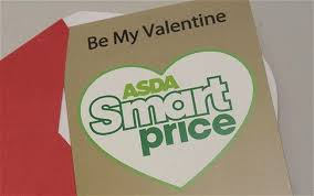 best valentines cards the 10 best worst s day cards flashbak