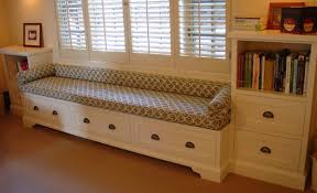 Small Hall Bench Shoe Storage Bench Illustrious Popular Fearsome Entryway Bench With Storage