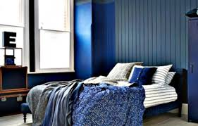 bedding set formidable blue and white bedding baby terrifying