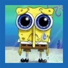Sad Spongebob Meme - spongebob memes sad spongebob caption character meme generator