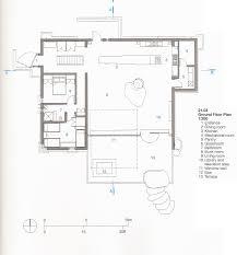 18 house design plans australia cairns builder amp building