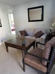 almeda apartments rentals jacksonville fl trulia