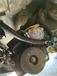 transfer case motor good bad ranger forums the ultimate ford