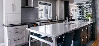 cuisine avec home cuisine moderne