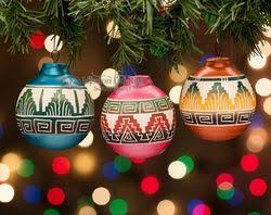 13 best navajo pottery images on navajo pottery