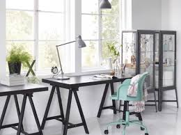 Ikea Home Office Furniture by Home Design Choice Office Gallery Furniture Ikea With 87