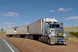 kenworth trucks australia wandering australia a journey of discovery arrival in adelaide