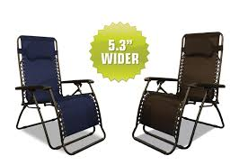Novus Zero Gravity Recliner Zero Gravity Chair Design