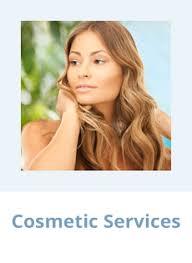 heritage eye skin u0026 laser center stockton ophthalmology