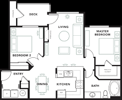 floor plans issaquah terrace apartments