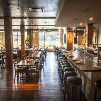 Open Table Chicago Pinstripes Chicago Restaurant Chicago Il Opentable