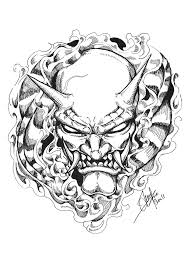 devil tattoo designs page 7 tattooimages biz