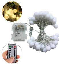 discount tree led lights controller 2017