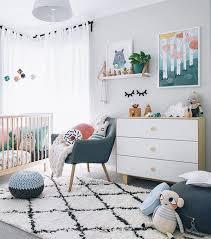 22 gender neutral nursery ideas you u0027ll can try decorazilla