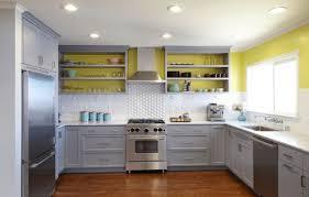 kitchen cabinet epoxy paint thesecretconsul com