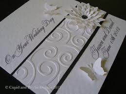 Congratulations Wedding Card Wedding Card Congratulations Flower And Von Cupidandpsyche