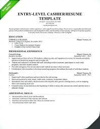 entry level sales resume entry level resume samples u2013 reflection pointe info